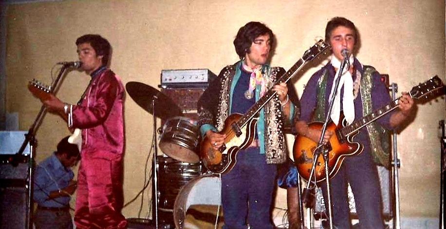 ANDROMEDA-1975-min